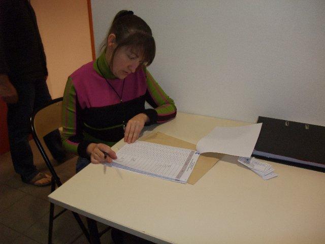 201012_CPS_AG_002