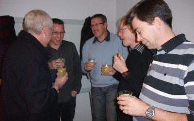2010_12_Assemblée Générale