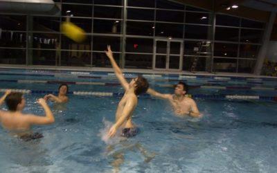 2011_02_Soirée Volley Piscine