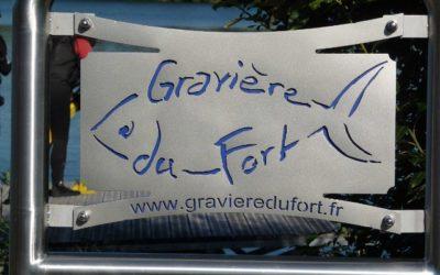 2011_08_Sortie Gravière du Fort