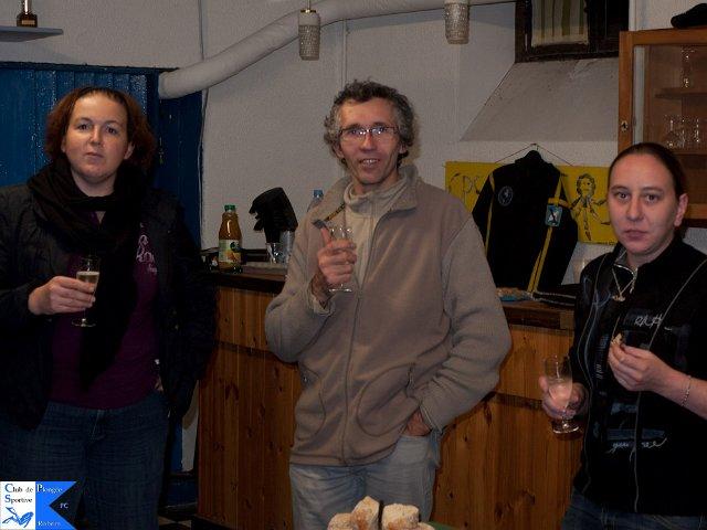 201111_CPS_Soirée Beaujolais Nouveau_004