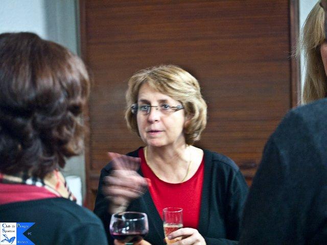201111_CPS_Soirée Beaujolais Nouveau_006