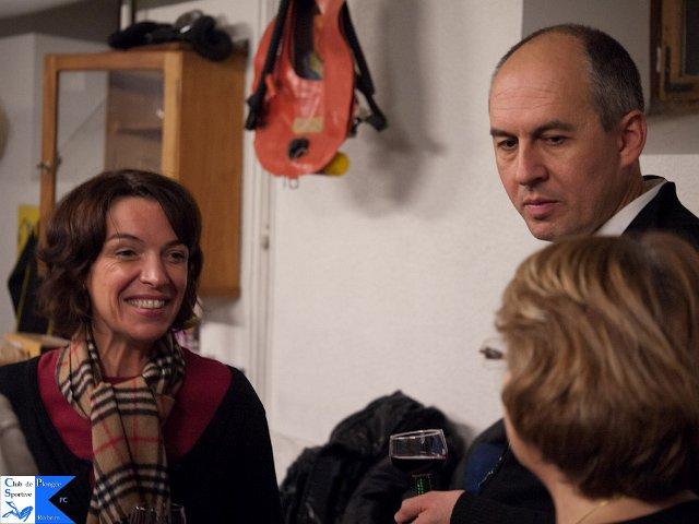 201111_CPS_Soirée Beaujolais Nouveau_008