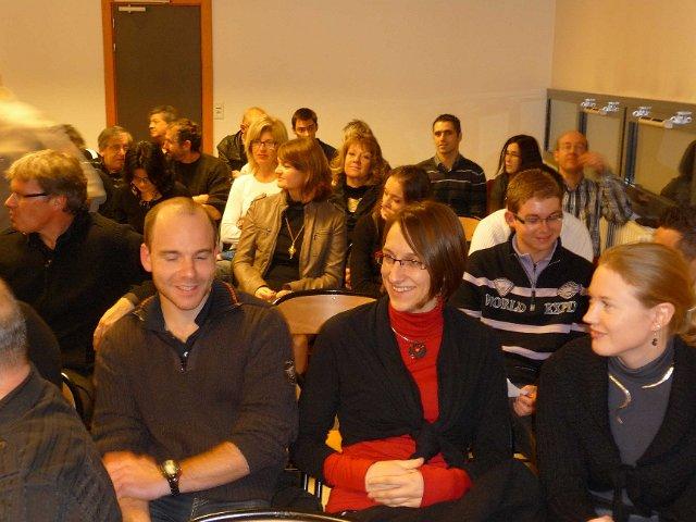 201112_CPS_AG (photos Chantal)_023