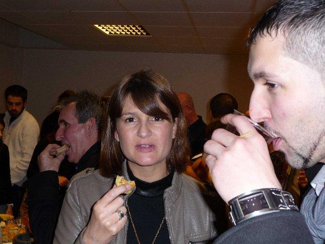 201112_CPS_AG (photos Chantal)_071