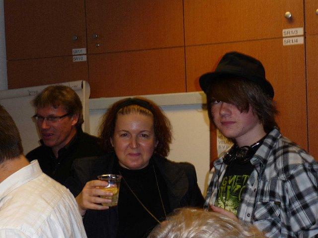 201112_CPS_AG (photos Chantal)_081