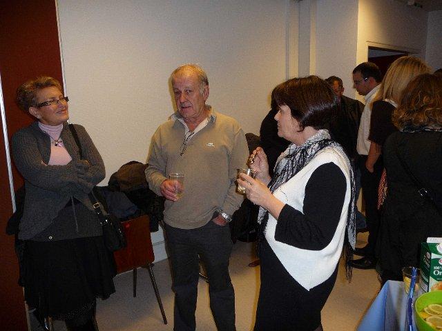 201112_CPS_AG (photos Chantal)_093