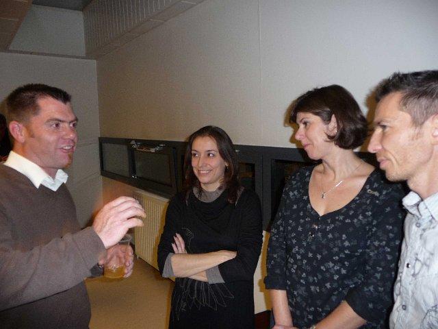201112_CPS_AG (photos Chantal)_094