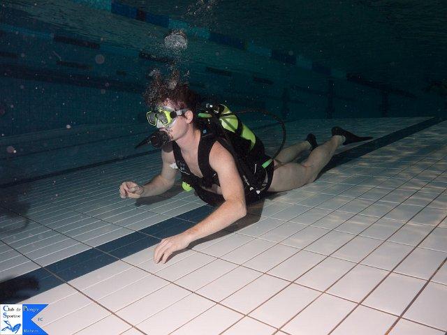 201112_CPS_Soirée baptêmes piscine_001