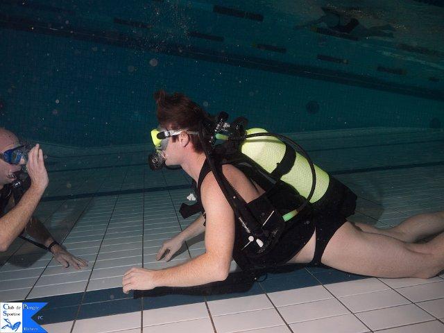 201112_CPS_Soirée baptêmes piscine_002
