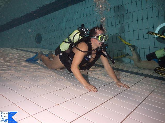 201112_CPS_Soirée baptêmes piscine_003