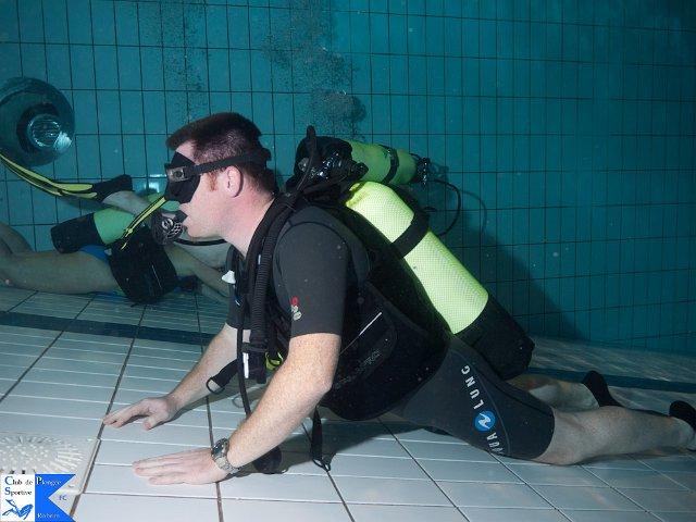 201112_CPS_Soirée baptêmes piscine_004