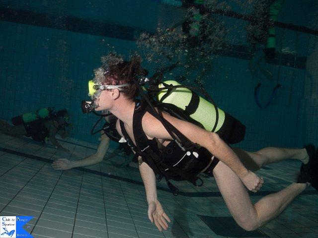 201112_CPS_Soirée baptêmes piscine_005