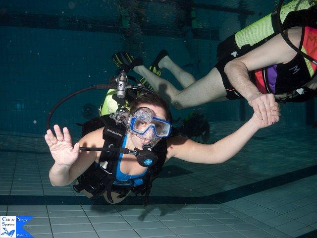 201112_CPS_Soirée baptêmes piscine_007