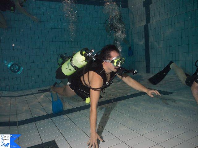 201112_CPS_Soirée baptêmes piscine_008