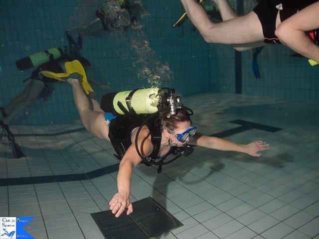 201112_CPS_Soirée baptêmes piscine_009