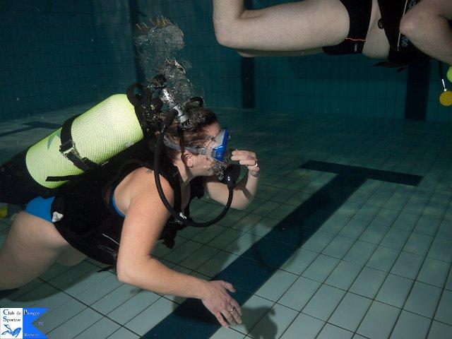 201112_CPS_Soirée baptêmes piscine_010