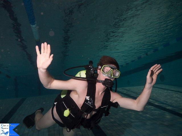 201112_CPS_Soirée baptêmes piscine_011