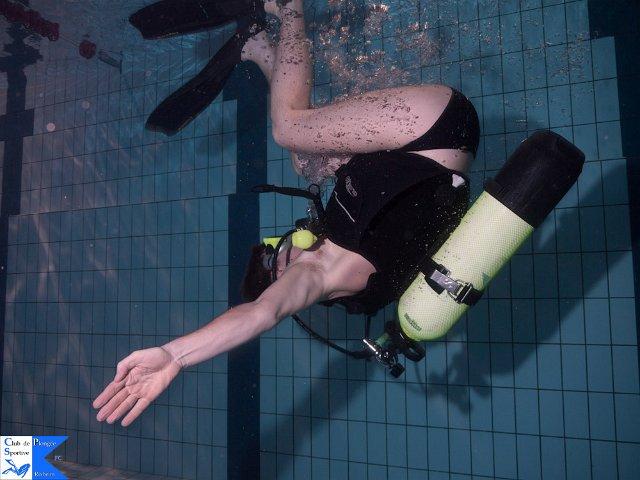 201112_CPS_Soirée baptêmes piscine_012