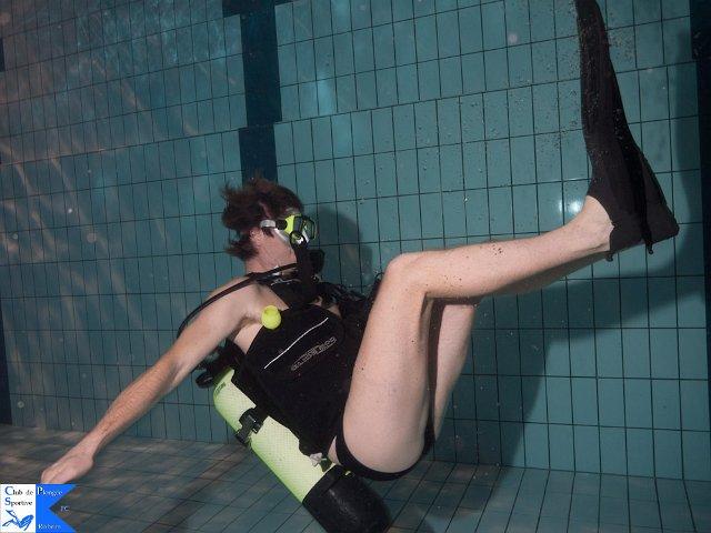 201112_CPS_Soirée baptêmes piscine_013