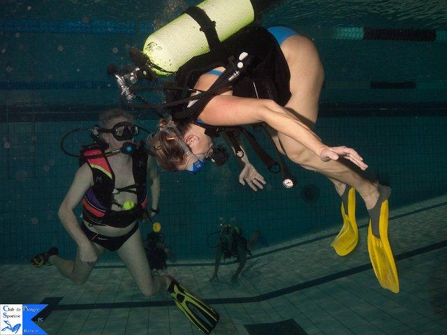 201112_CPS_Soirée baptêmes piscine_014