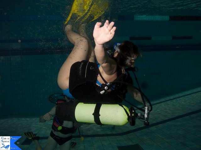 201112_CPS_Soirée baptêmes piscine_015