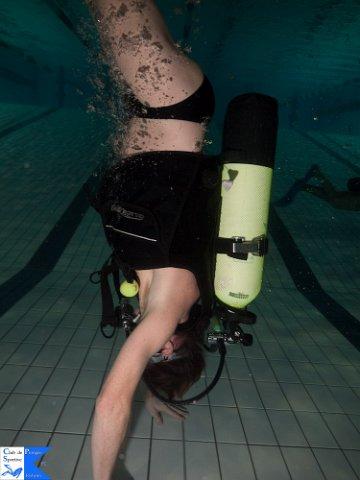 201112_CPS_Soirée baptêmes piscine_016