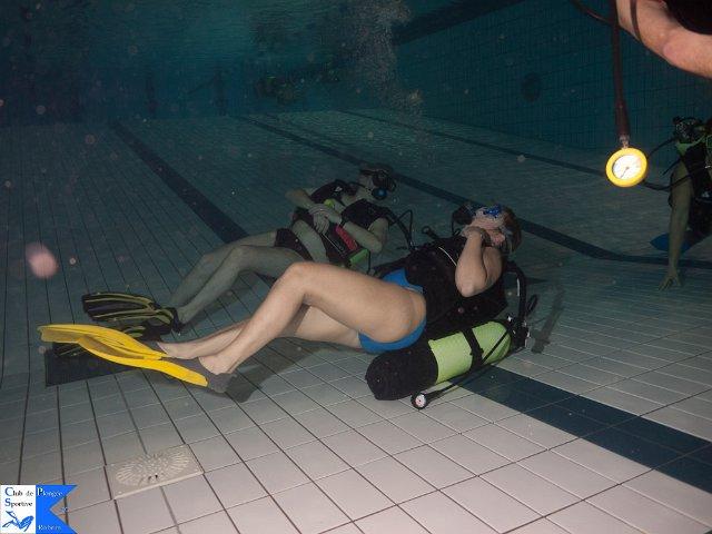 201112_CPS_Soirée baptêmes piscine_017