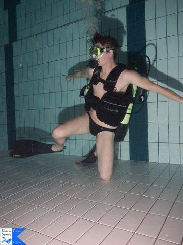 201112_CPS_Soirée baptêmes piscine_018