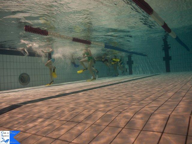 201112_CPS_Soirée baptêmes piscine_019