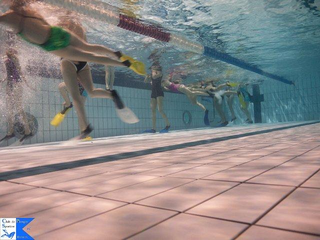 201112_CPS_Soirée baptêmes piscine_020