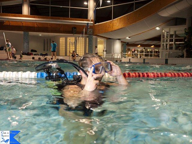 201112_CPS_Soirée baptêmes piscine_021