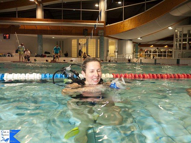 201112_CPS_Soirée baptêmes piscine_022