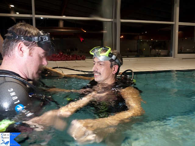 201112_CPS_Soirée baptêmes piscine_023