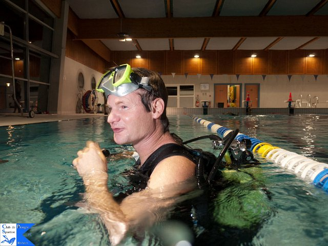 201112_CPS_Soirée baptêmes piscine_024