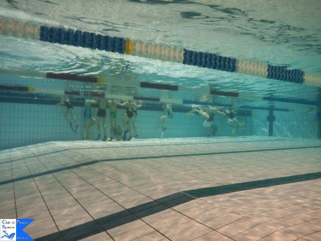 201112_CPS_Soirée baptêmes piscine_025