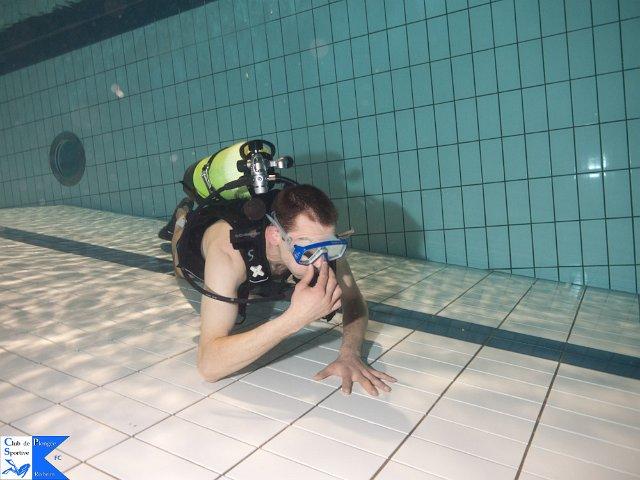 201112_CPS_Soirée baptêmes piscine_026