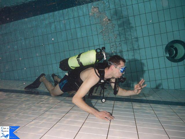 201112_CPS_Soirée baptêmes piscine_027