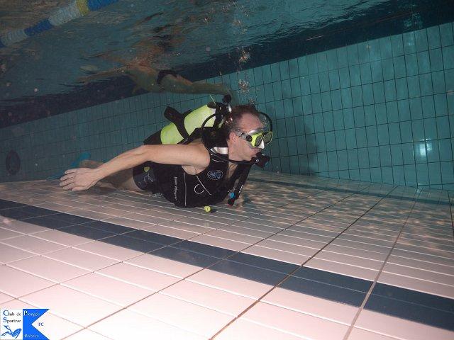 201112_CPS_Soirée baptêmes piscine_028