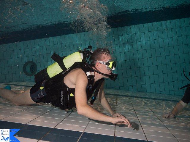 201112_CPS_Soirée baptêmes piscine_029