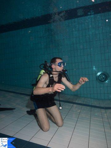 201112_CPS_Soirée baptêmes piscine_030