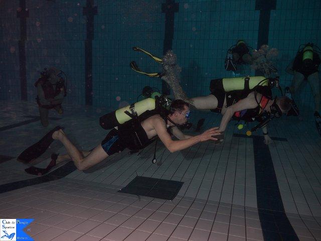 201112_CPS_Soirée baptêmes piscine_031