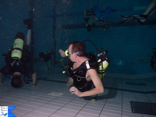 201112_CPS_Soirée baptêmes piscine_032
