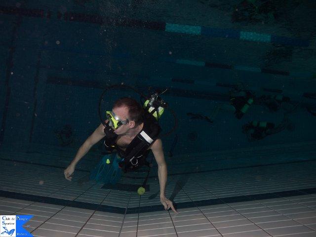 201112_CPS_Soirée baptêmes piscine_033