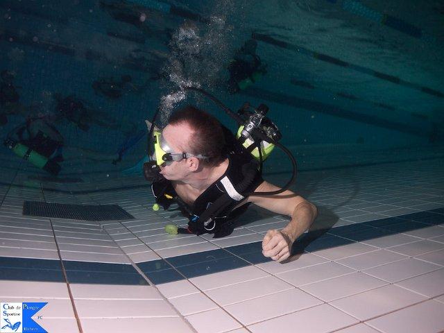 201112_CPS_Soirée baptêmes piscine_034
