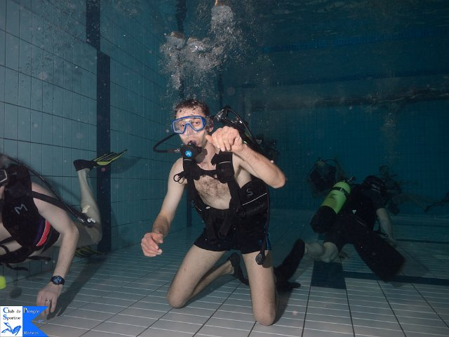 201112_CPS_Soirée baptêmes piscine_035