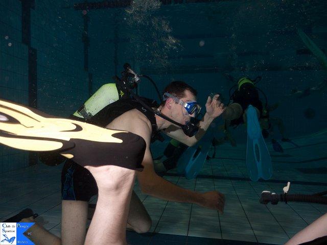 201112_CPS_Soirée baptêmes piscine_036