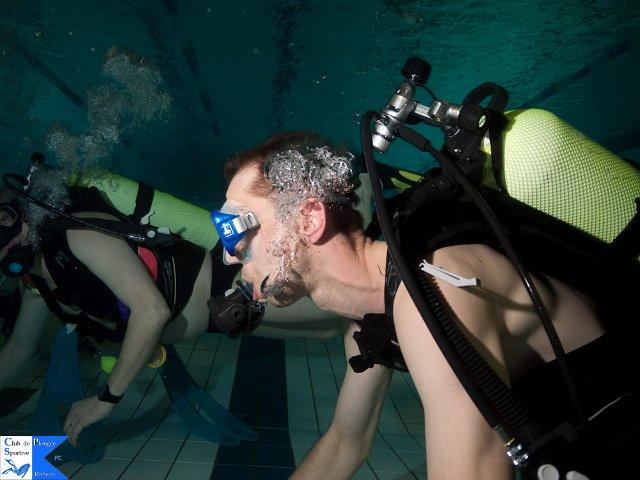 201112_CPS_Soirée baptêmes piscine_037