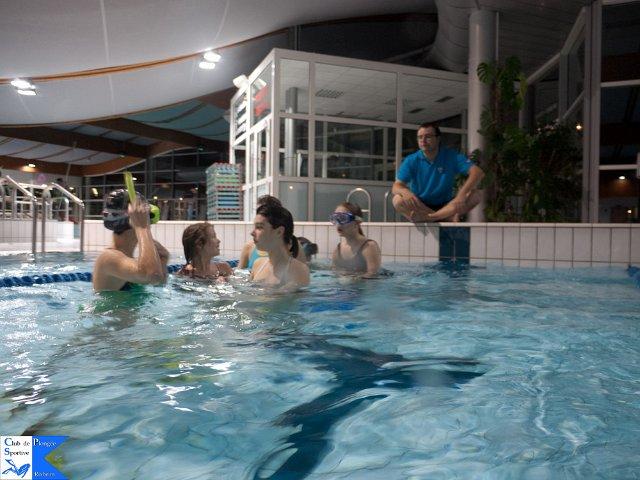 201112_CPS_Soirée baptêmes piscine_038
