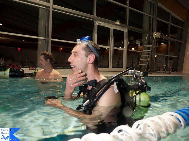 201112_CPS_Soirée baptêmes piscine_039